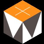 Logo V+V